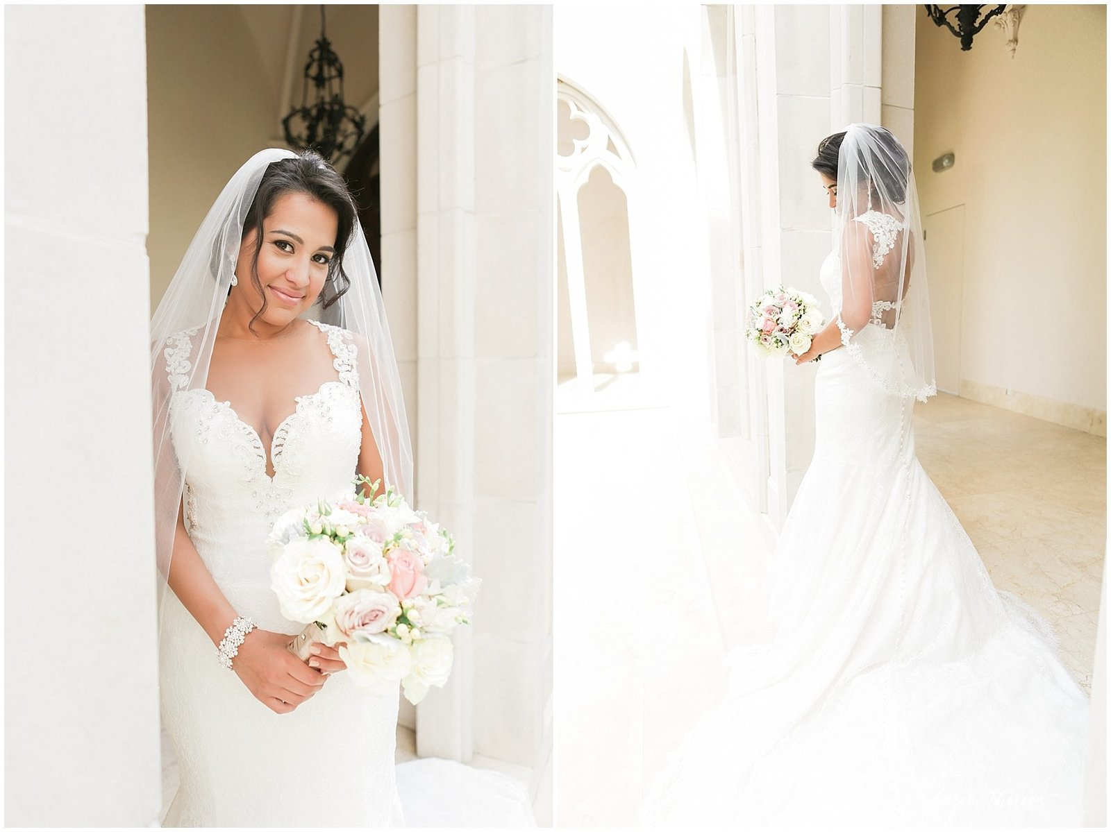 Chateau Cocomar-beautiful bridal photography-karen theresa photography_0778