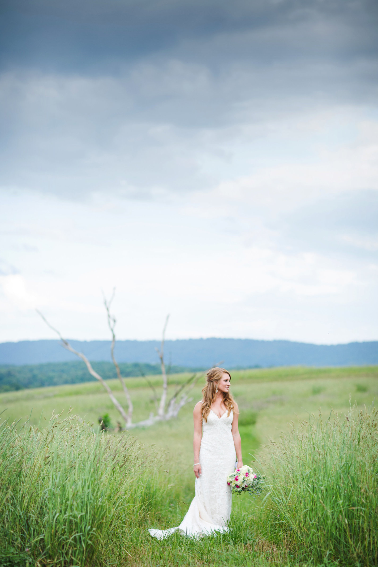 bridal portrait skyryder engagement wedding photography blacksburg roanoke charlottesville lexington radford-016