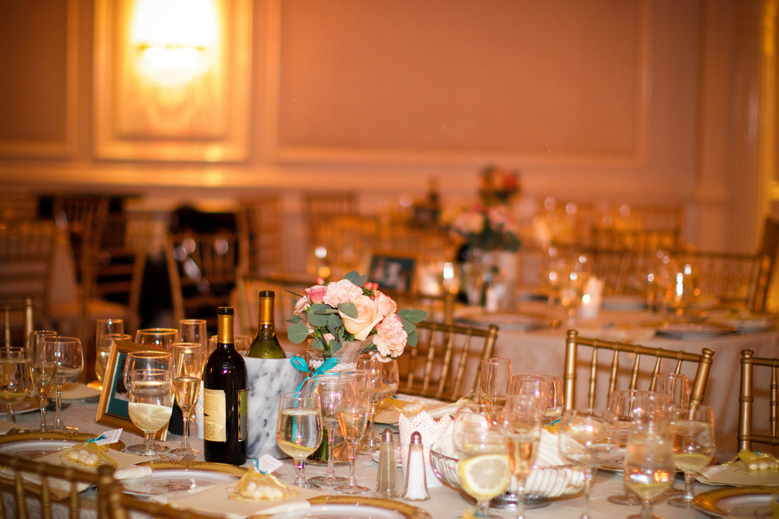 the-tides-estate-wedding-photos-eveliophoto-348