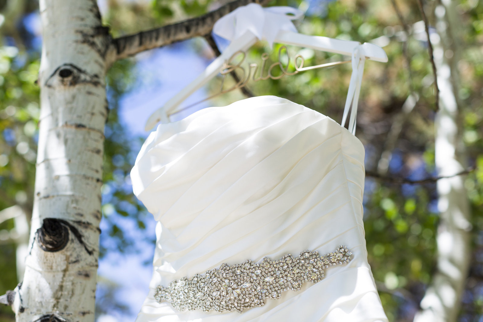 Jessi-Zach-Photography-Colorado-Mountain-Wedding-Photographer-Della-Terra-Mountain-Chateau_65