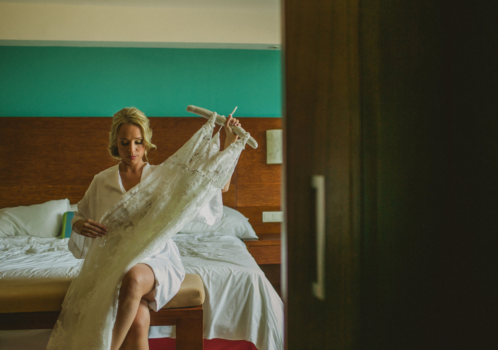 punta_cana_canada_intimate_wedding_dress_photographer_katya_nova_078