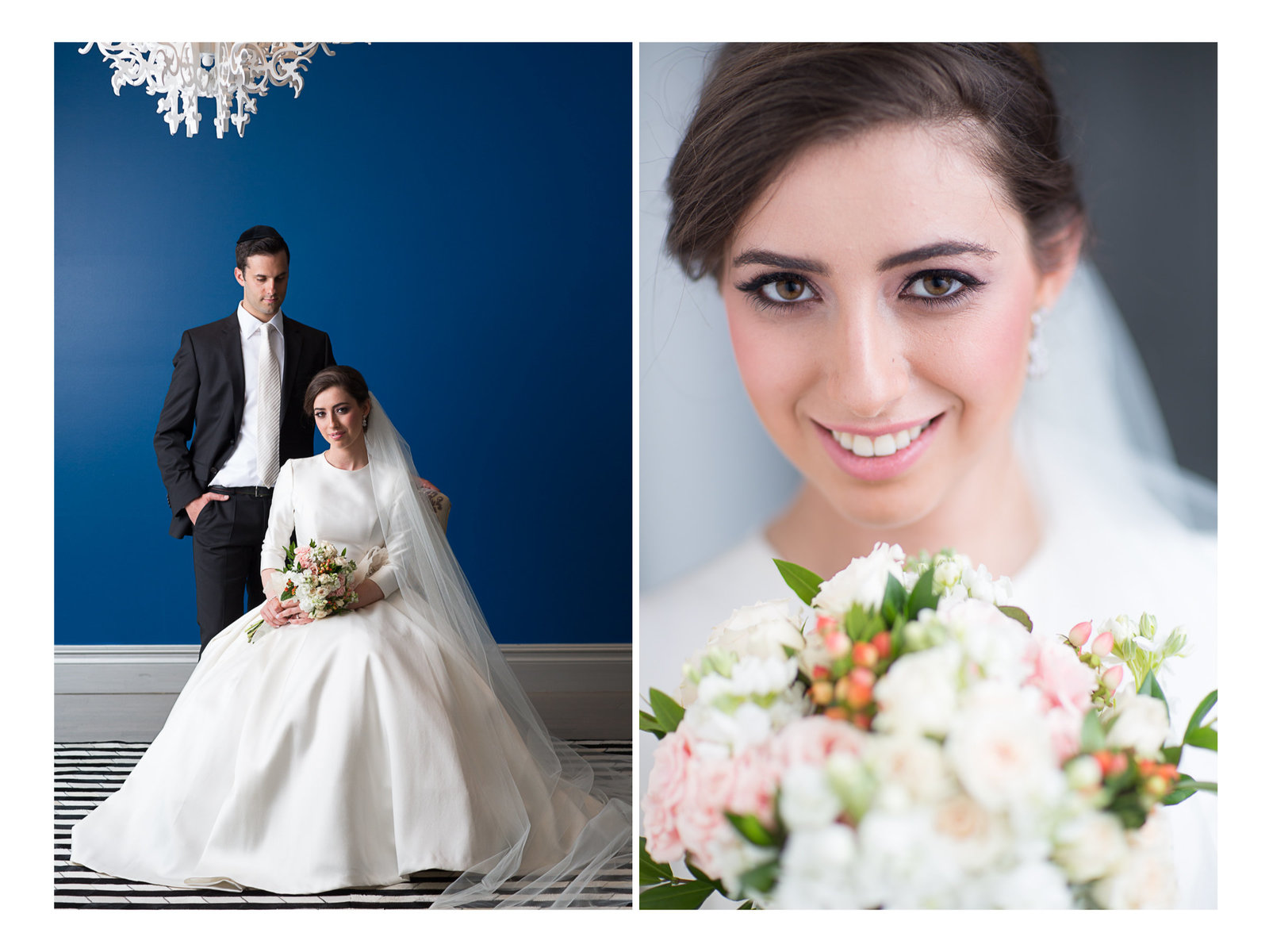 Jewish-Wedding-Monsey-New York-NY-Ateres-Charna-Laibel-Schwartz-Chana-Photography
