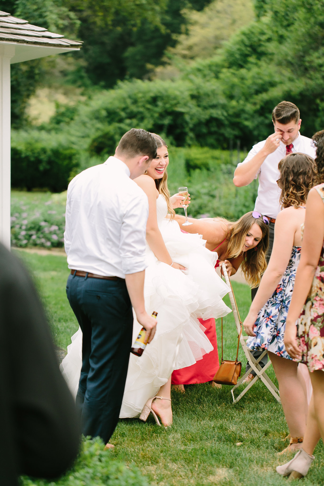 Bhullphotography_hillsteadmuseumwedding-93
