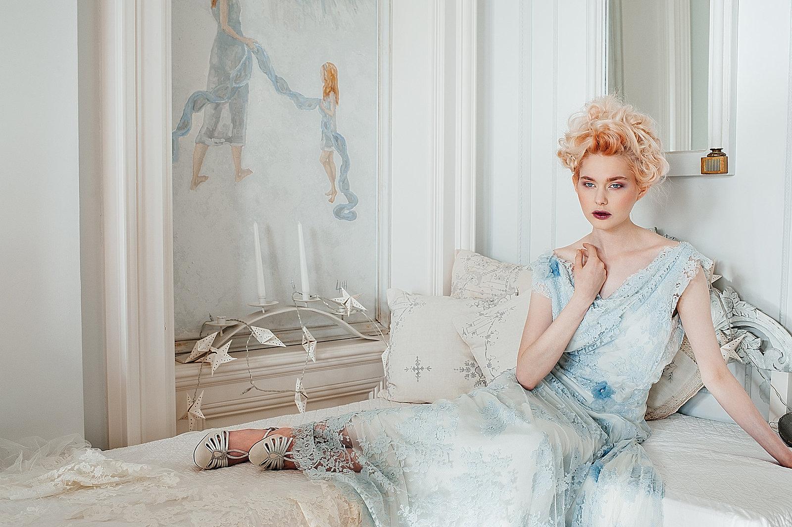 Harebell_pale_blue_lace_wedding_dress_JoanneFlemingDesign (4)