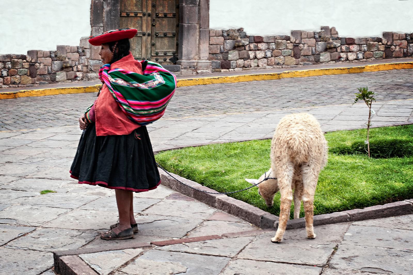 2012_11_17_Cuzco_Peru_FINAL_12