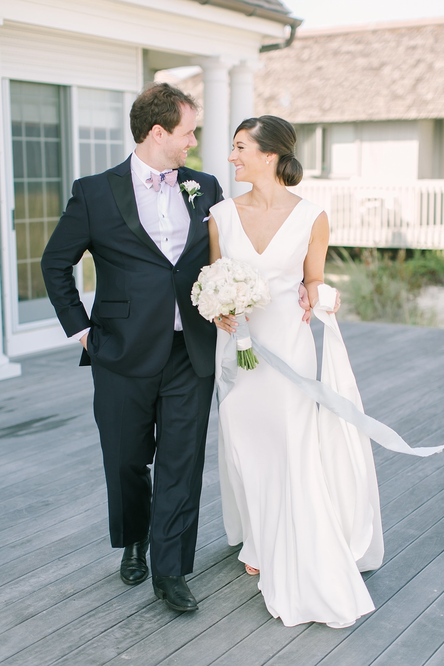 mantoloking_yacht_club_new_jersey_wedding_photos_0017