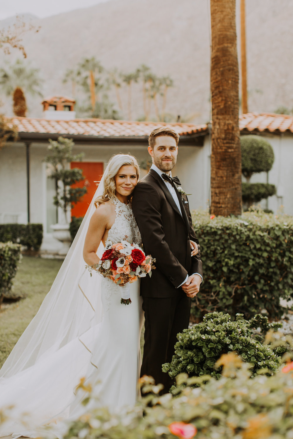 Brianna Broyles_Avalon Palm Springs_Palm Springs Wedding Photographer-70