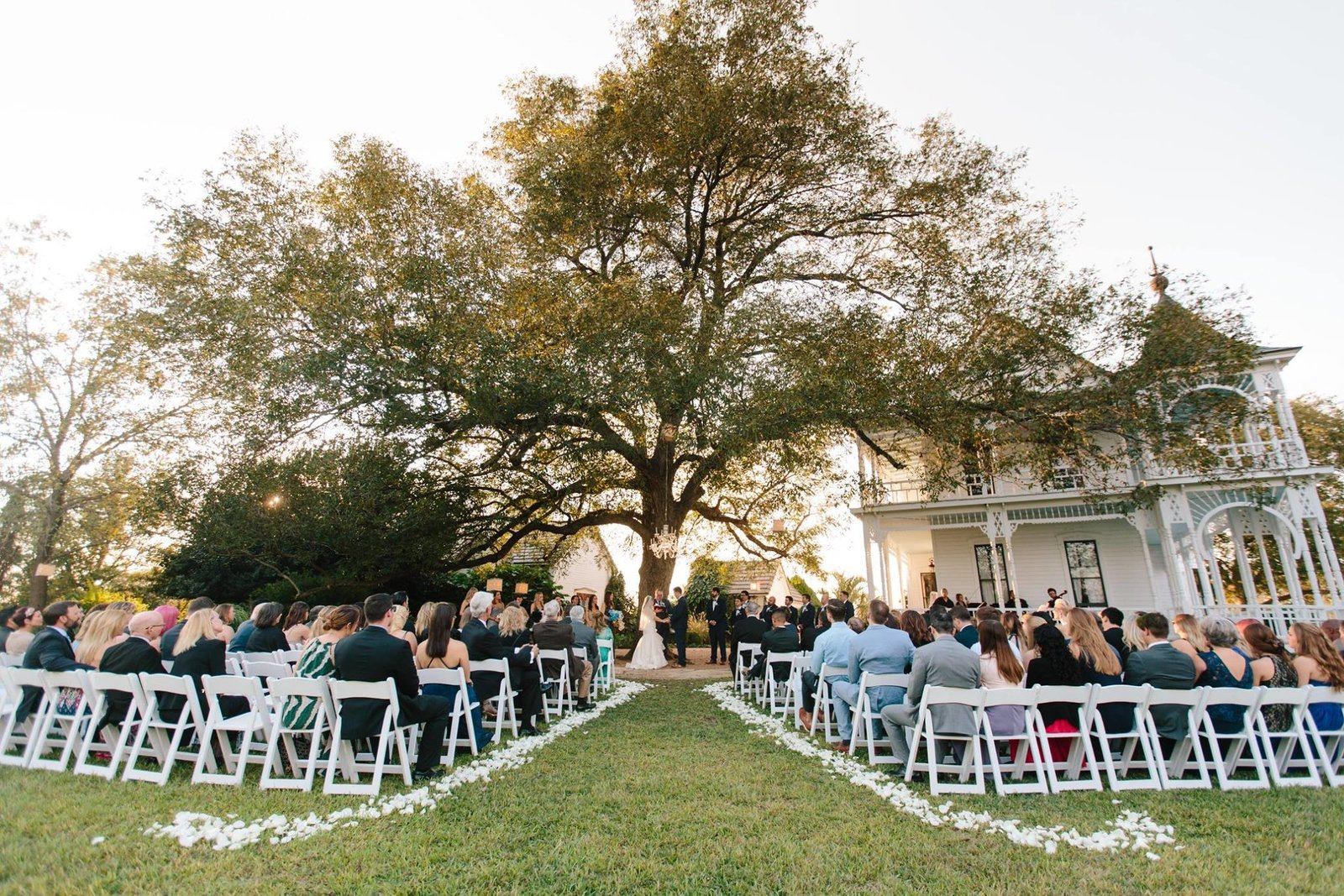 Best-Austin-Wedding-Photographer-Christina-Hastings-6