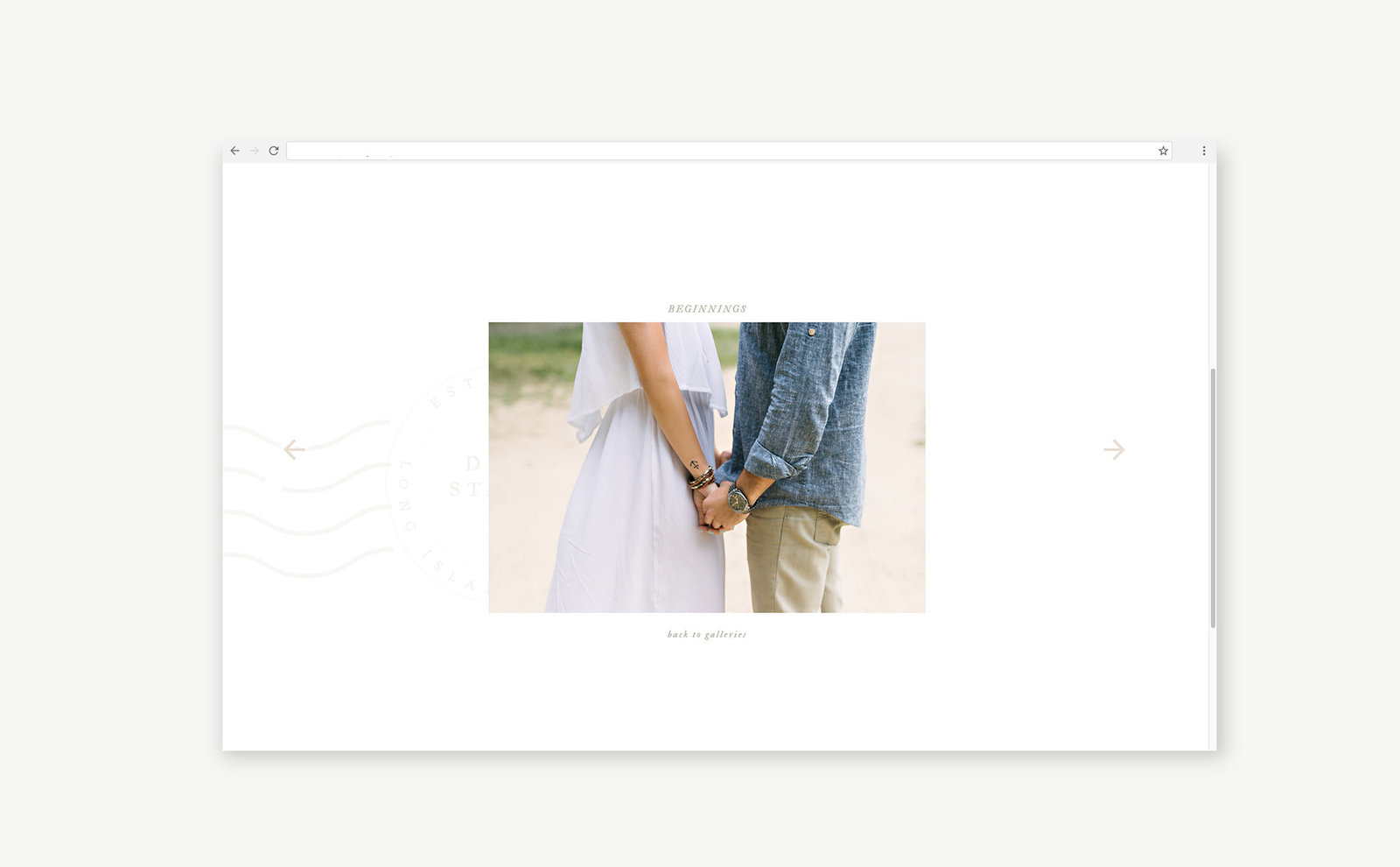 branding-for-photographers-web-design-dear-stacey-05