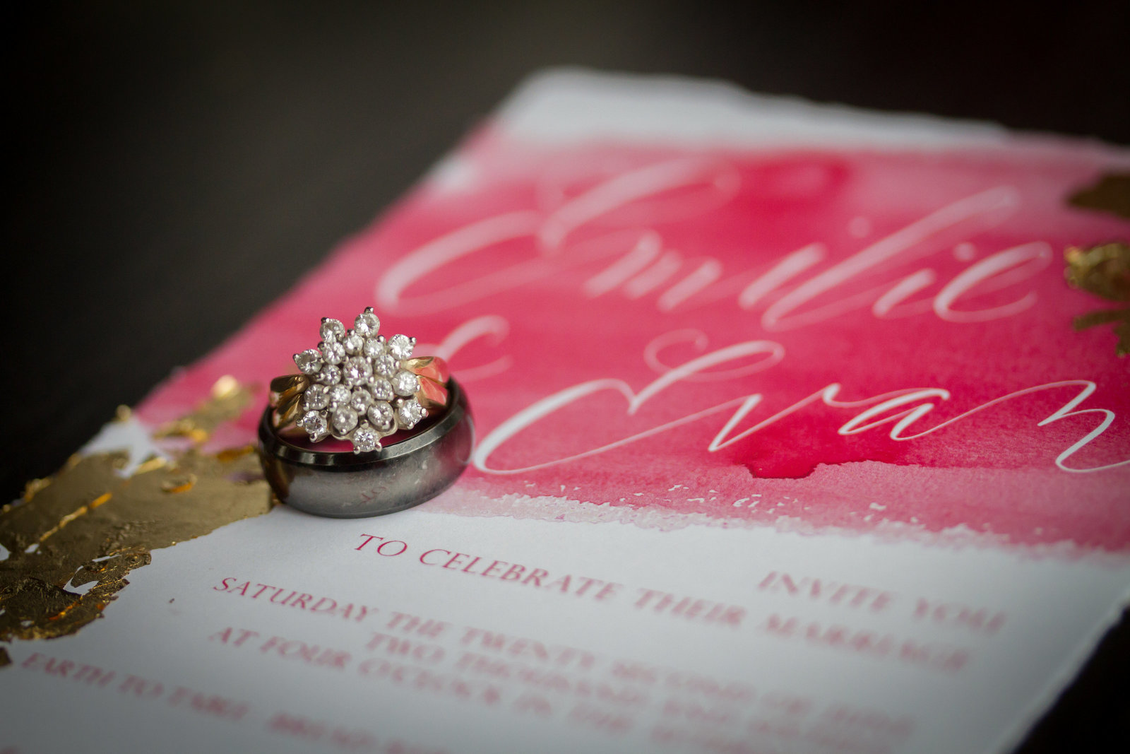 Styled Shoot-Finals-138