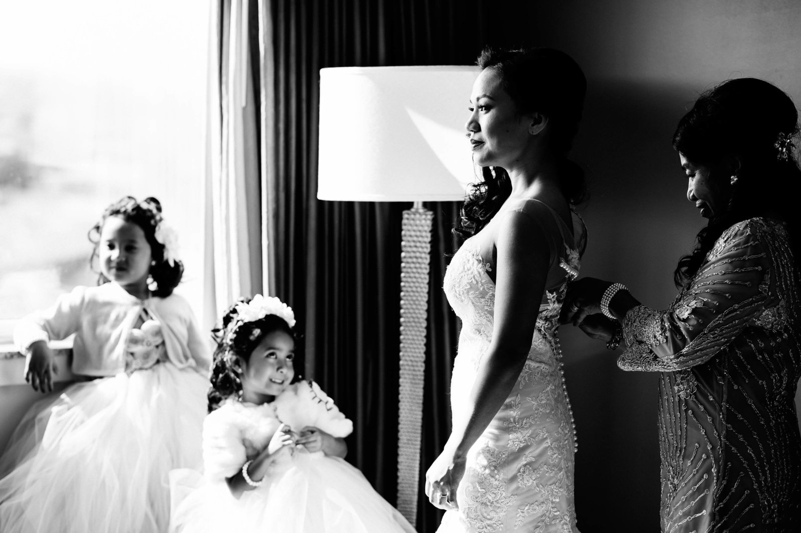 147-El-paso-wedding-photographer-JeMa_0214