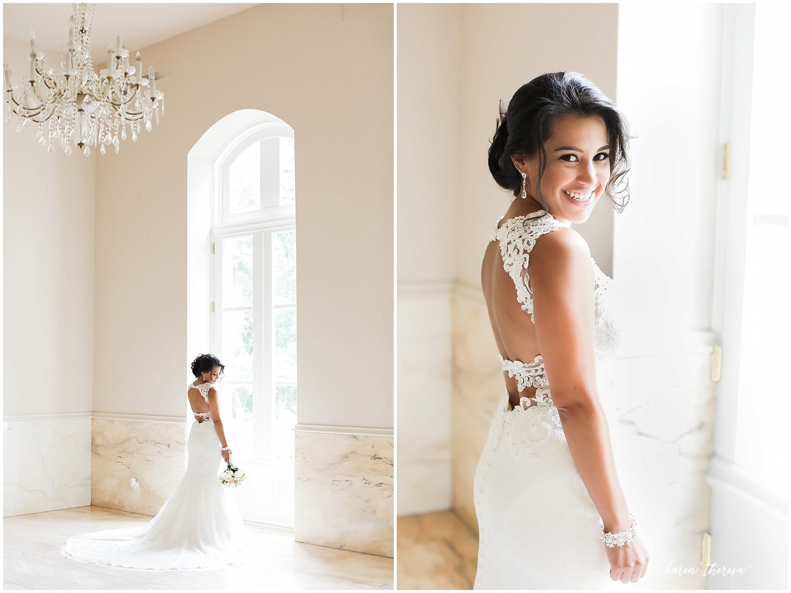 Chateau Cocomar-beautiful bridal photography-karen theresa photography_0793