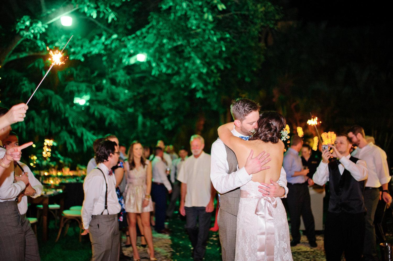 Miami wedding photographers 00238