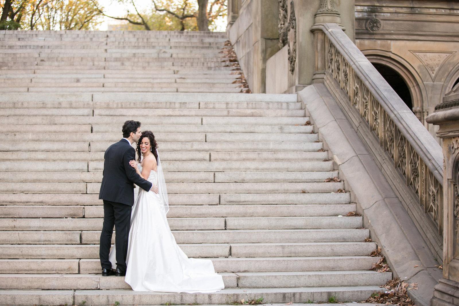 Wedding Photos- NYC Wedding Photographer-183