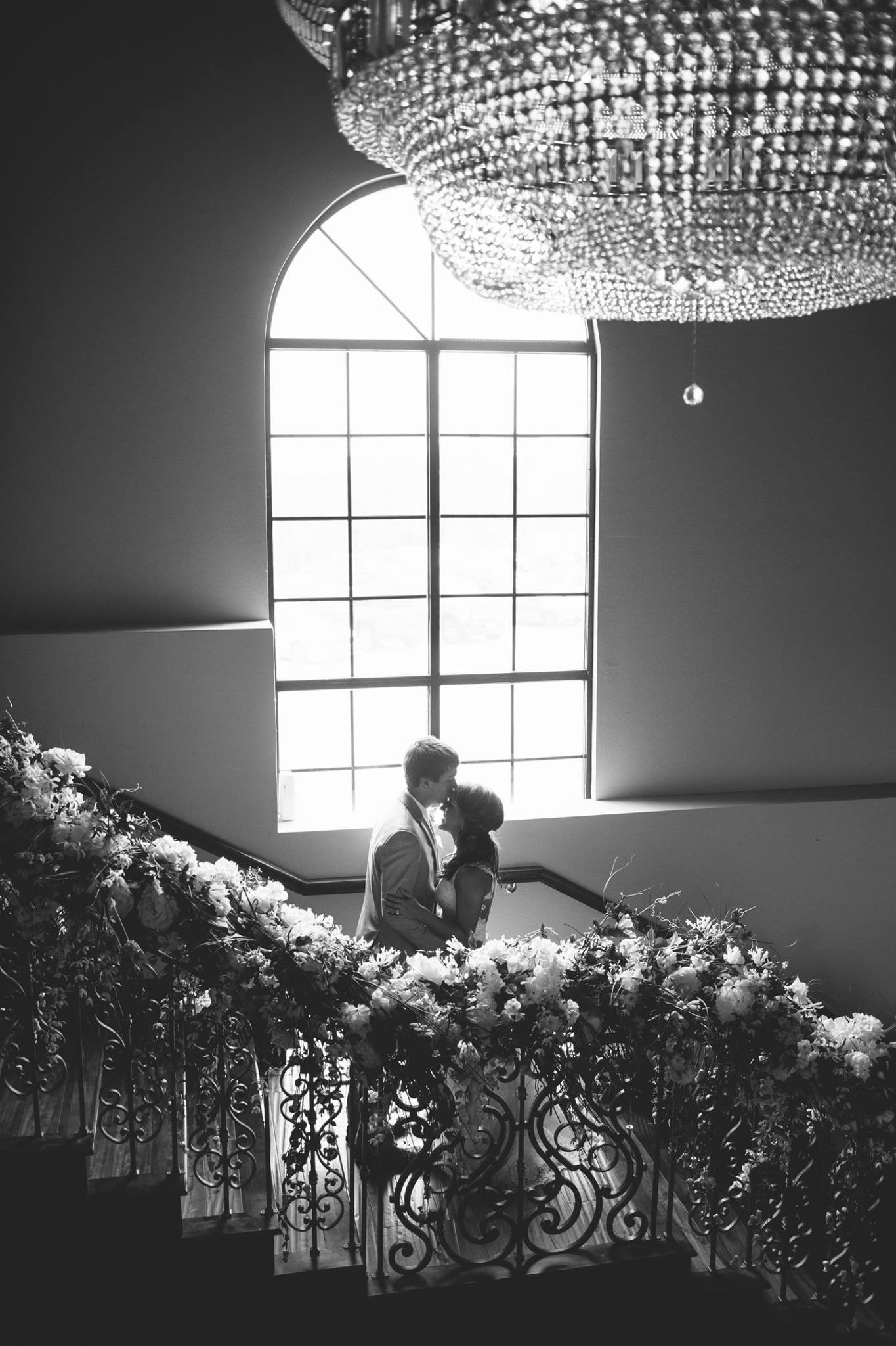 Best-Austin-Wedding-Photographer-12