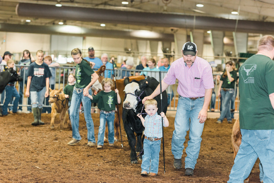 PeeWee-Stock-Show-Photos-By-Carrie-B-Joines (1)