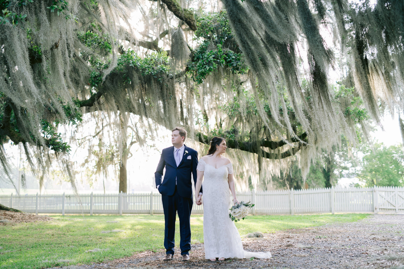 Peony-Wedding-Photography-New-Orleans-Louisiana-Photographer-0113