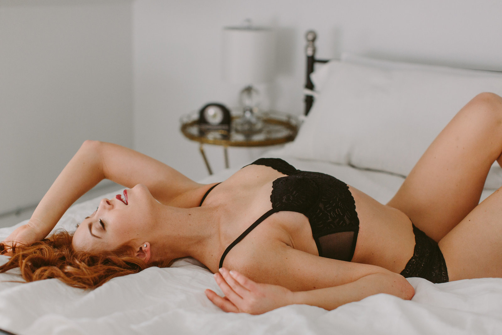 Chicago-Boudoir-Photography-by-Megan-Saul-Photography(133of182)
