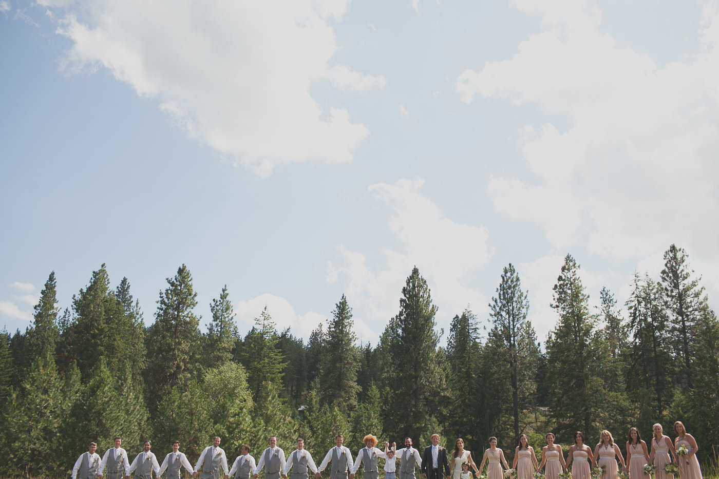 boise_wedding_photographer0007-4