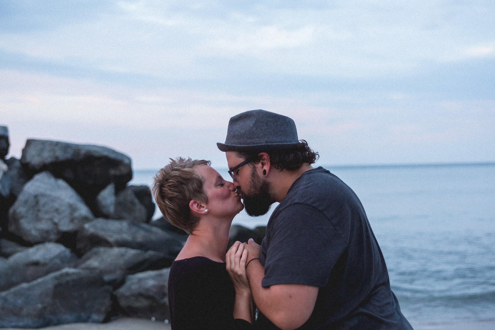 DiBlasio Photo-Family-0080