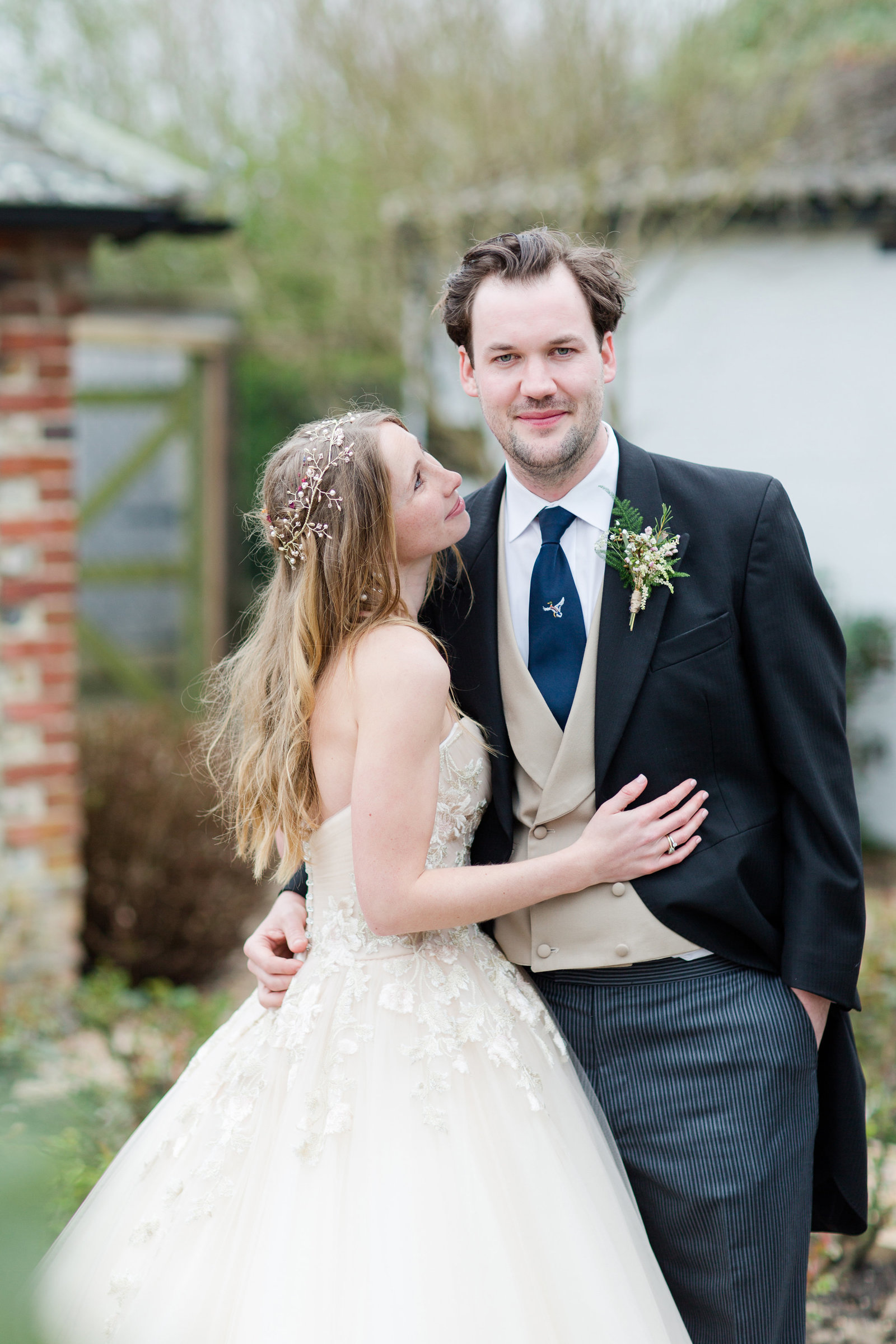 adorlee-0025-southend-barns-wedding-photographer-chichester-west-sussex