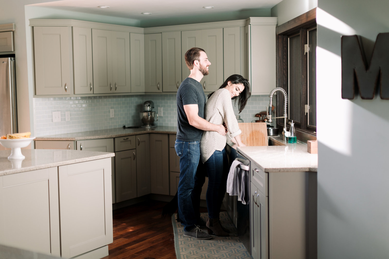 in-home-lifestyle-engagement-photography-rhode-island0494