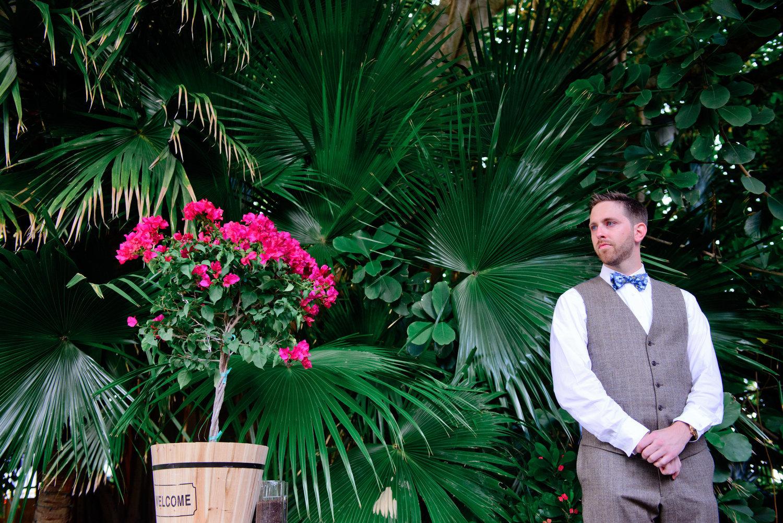 Miami wedding photographers 00196