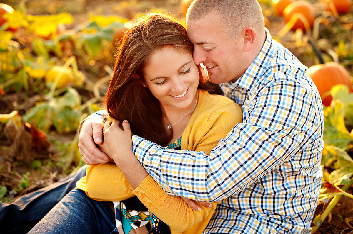 Virginia_Engagement_Photographer-17