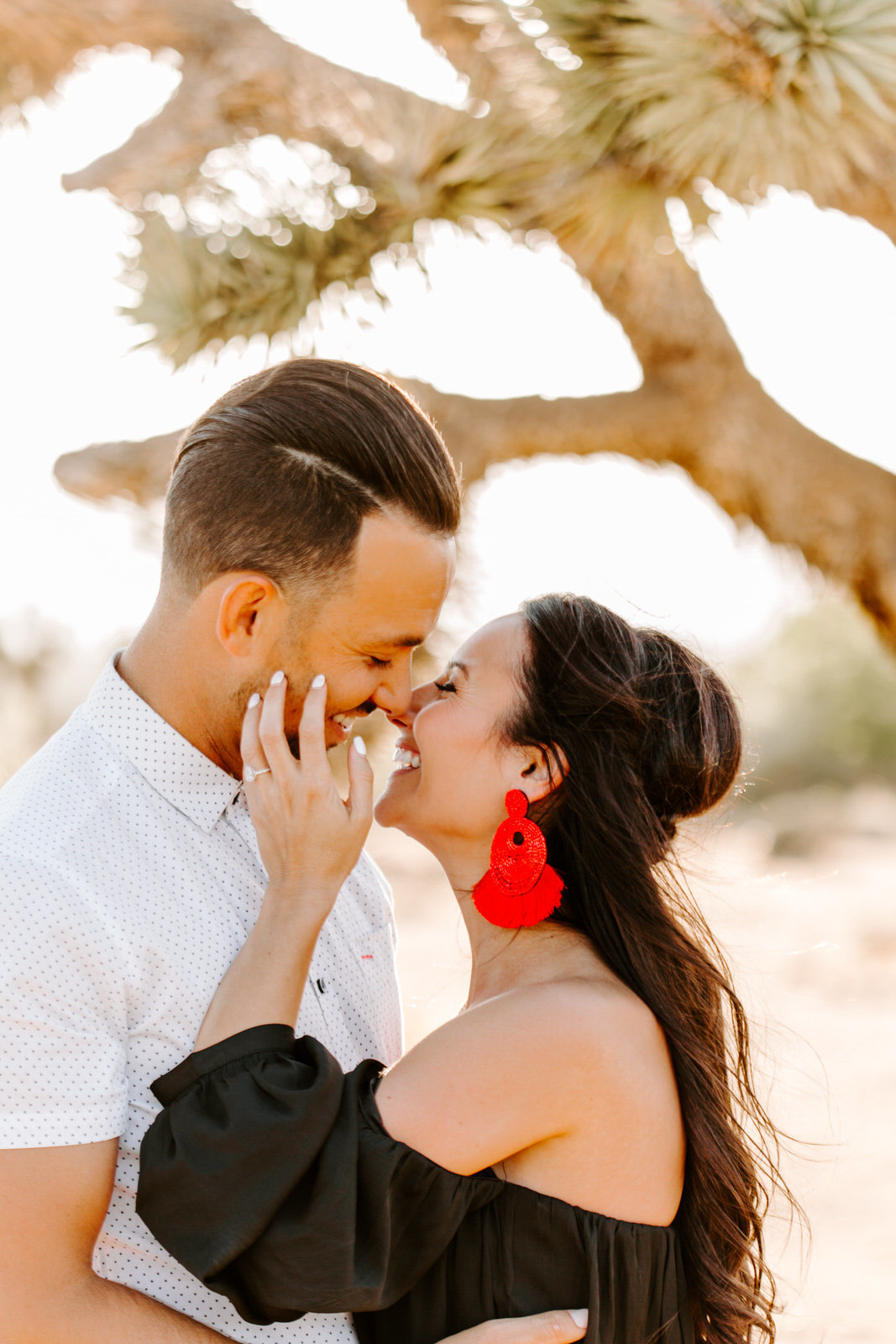 Brianna Broyles_Joshua Tree Wedding Photographer_Joshua Tree Engagement_Palm Springs Wedding_Palm Springs-4