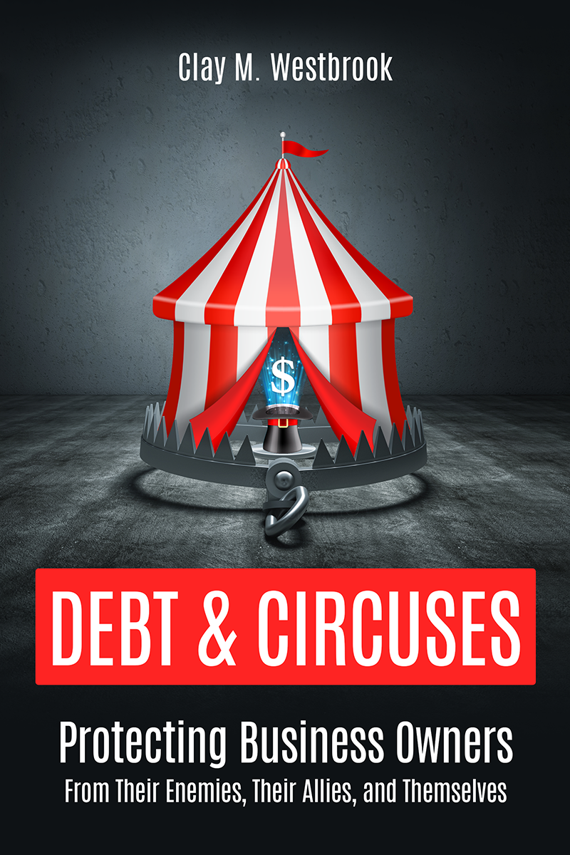 Debt&Circuses_WEBB