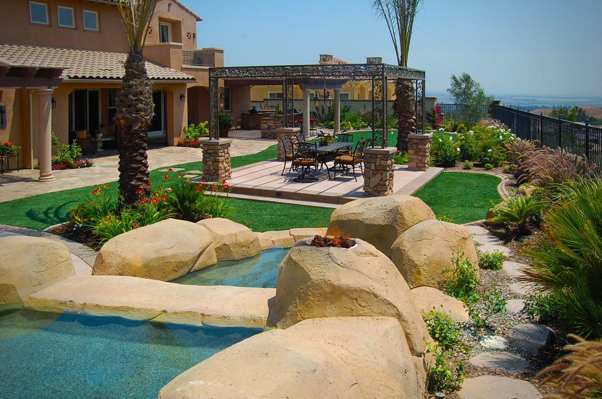 Backyard-EDIT