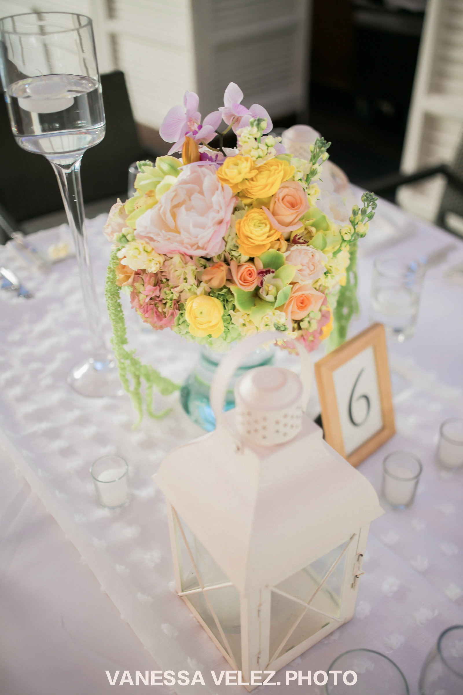 puertoricoweddingdecorator-17