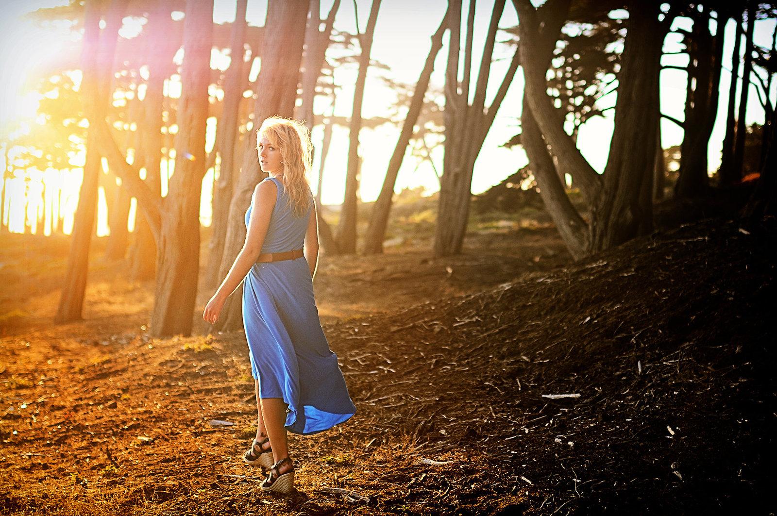 san francisco california senior photos destination portrait photographer bryan newfield photography 58