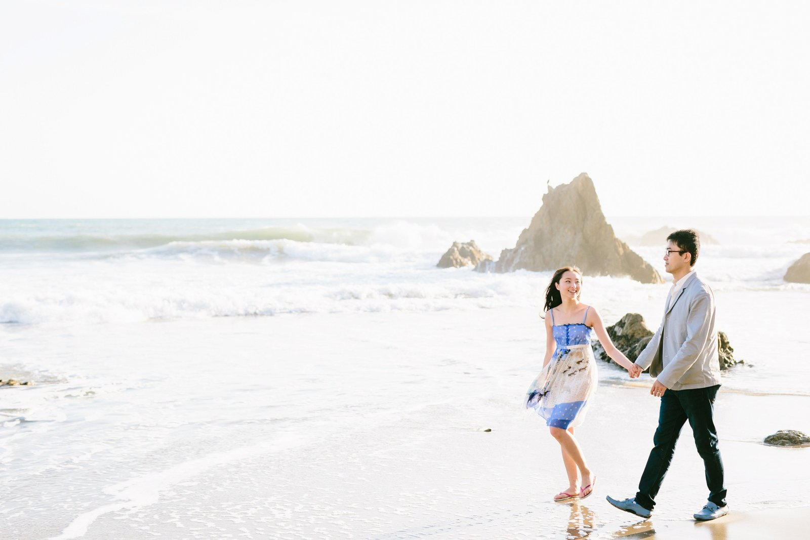 Engagement Photos-Jodee Debes Photography-042