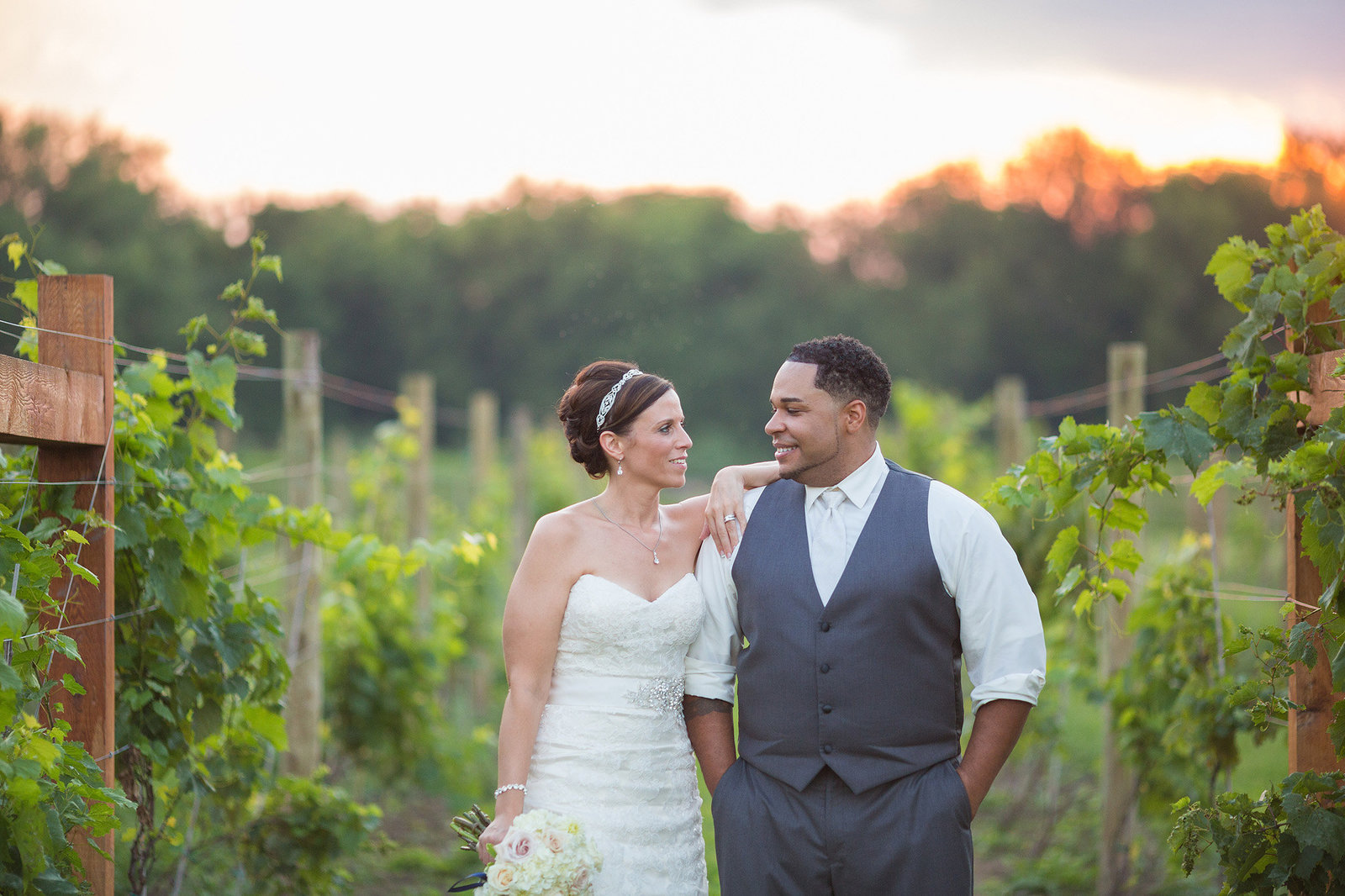 Tonya and Keon Wedding-0573