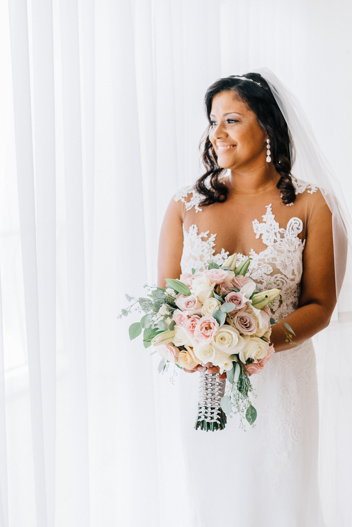 WEDDINGPHOTOGRAPHERMIAMI-45