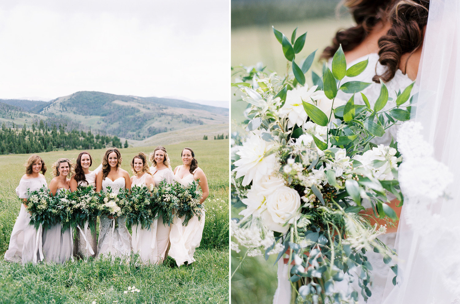 Strawberry creek ranch wedding photographer granby-14