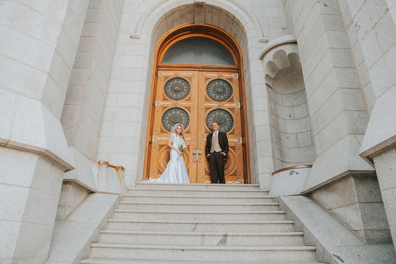 Salt Lake City Utah Wedding Portrait Photographer Wish Photography_0587