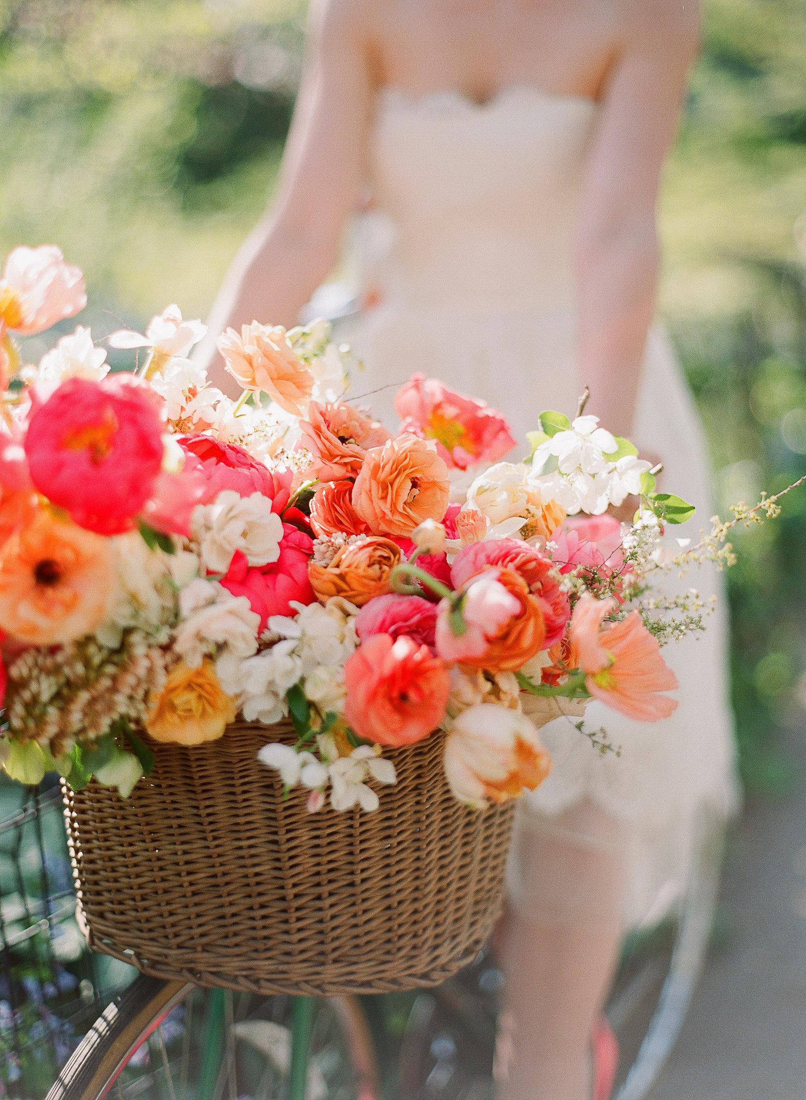 Bridal short dress-39