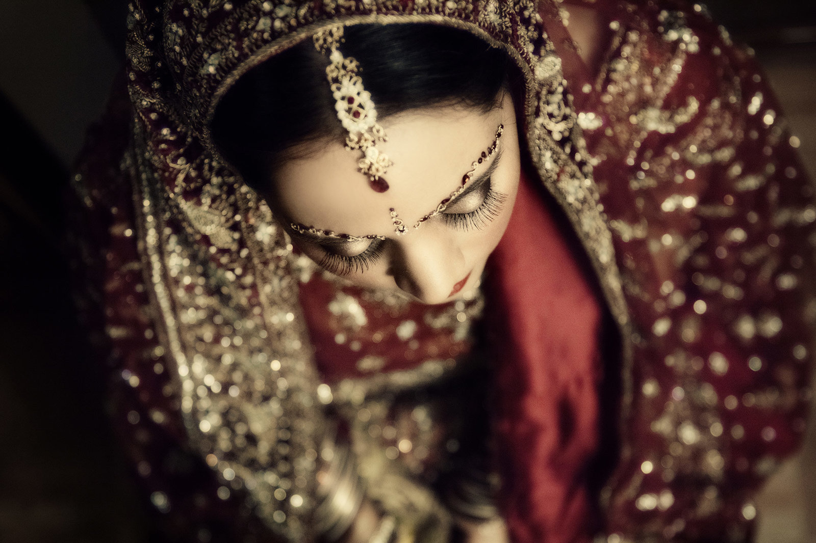 D-56Portrait-of-Bride