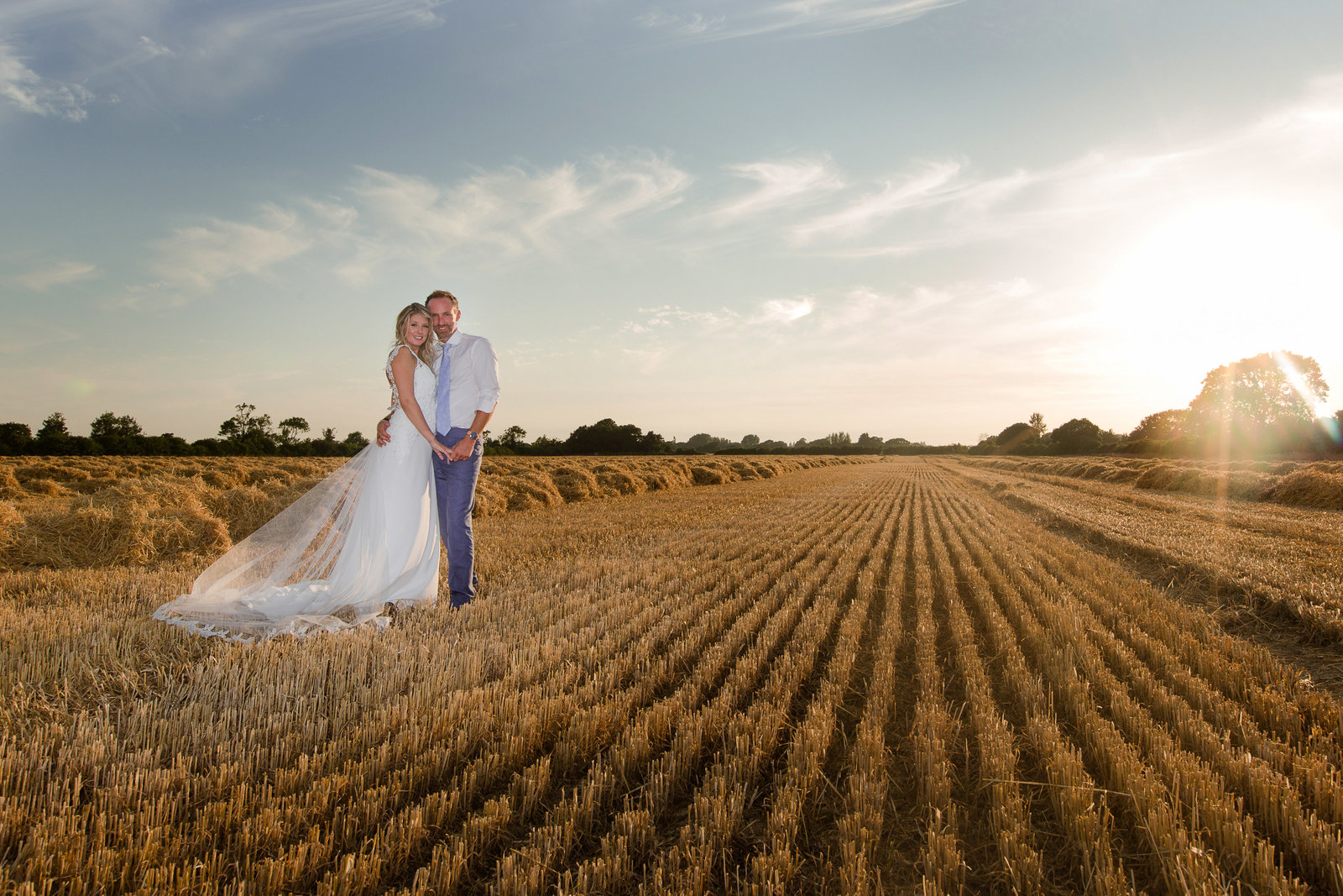 adorlee-1093-southend-barns-wedding-photographer-chichester-west-sussex