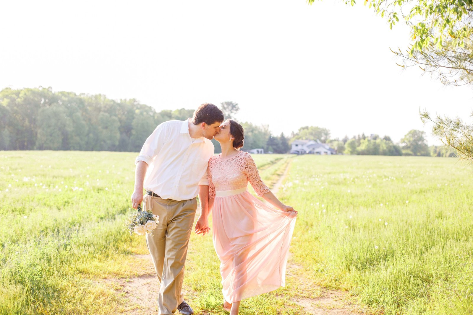 authenticweddingphotography-18