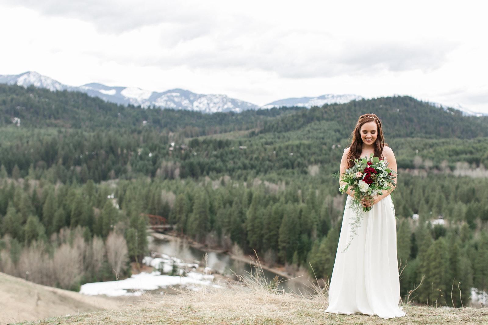 sarah-drew-wedding444012