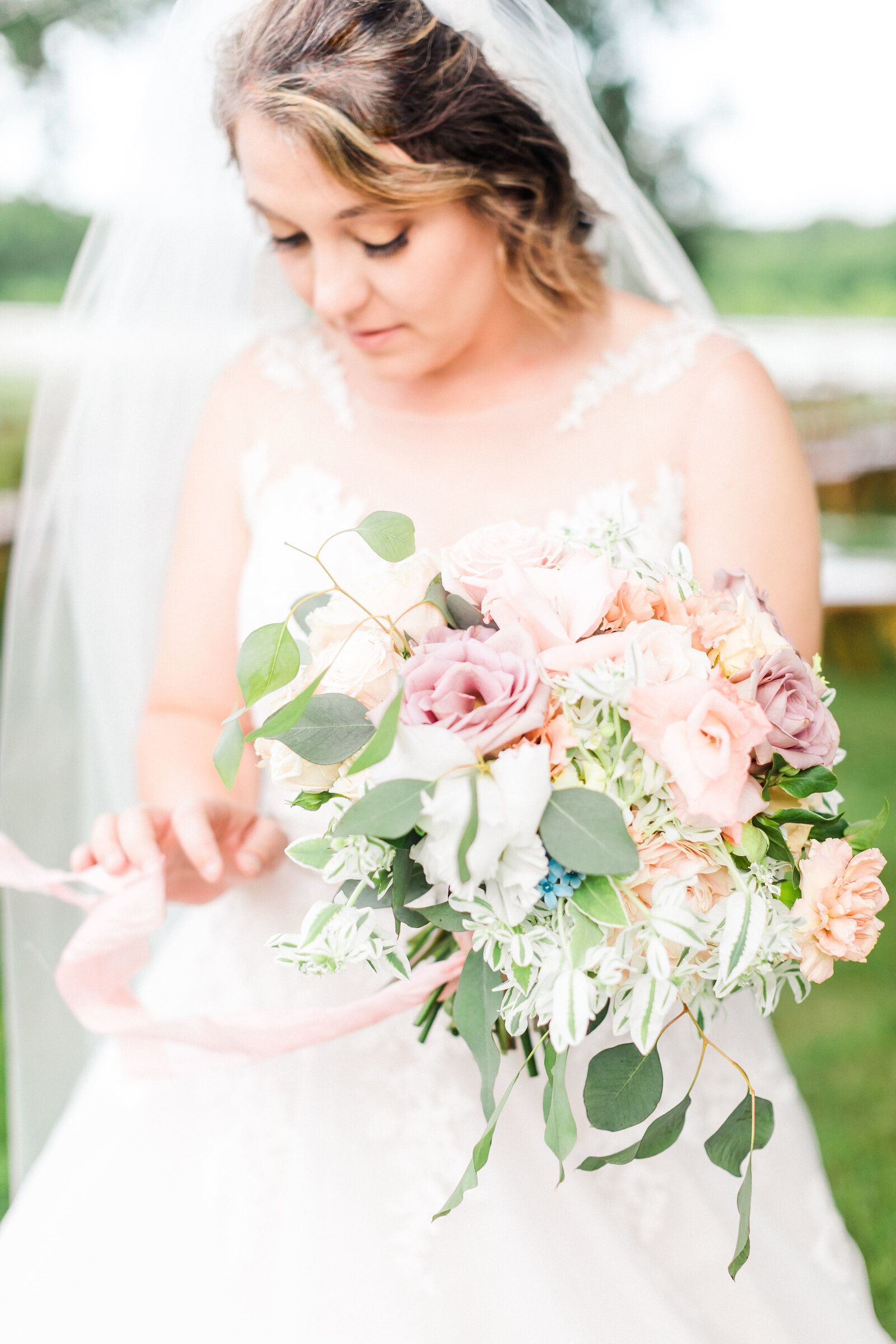 Northfield Plantation Styled Shoot 2019-196