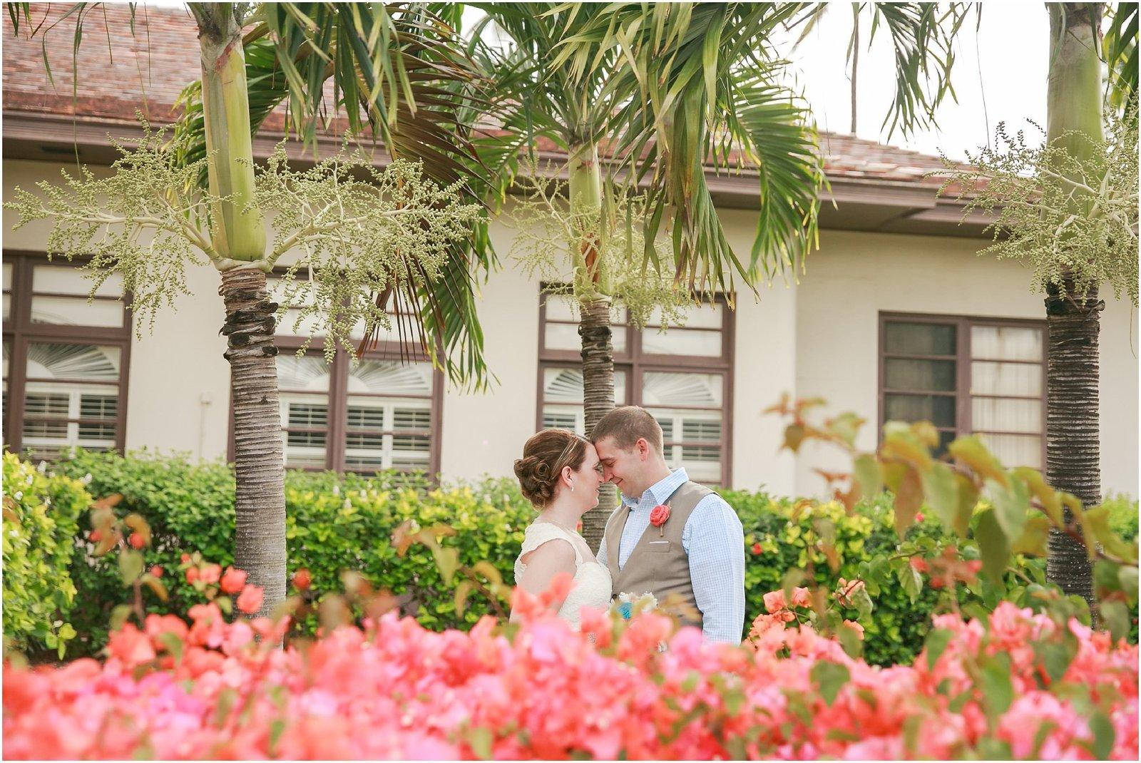 destination-wedding-photographers-lloyd-photographers_1692