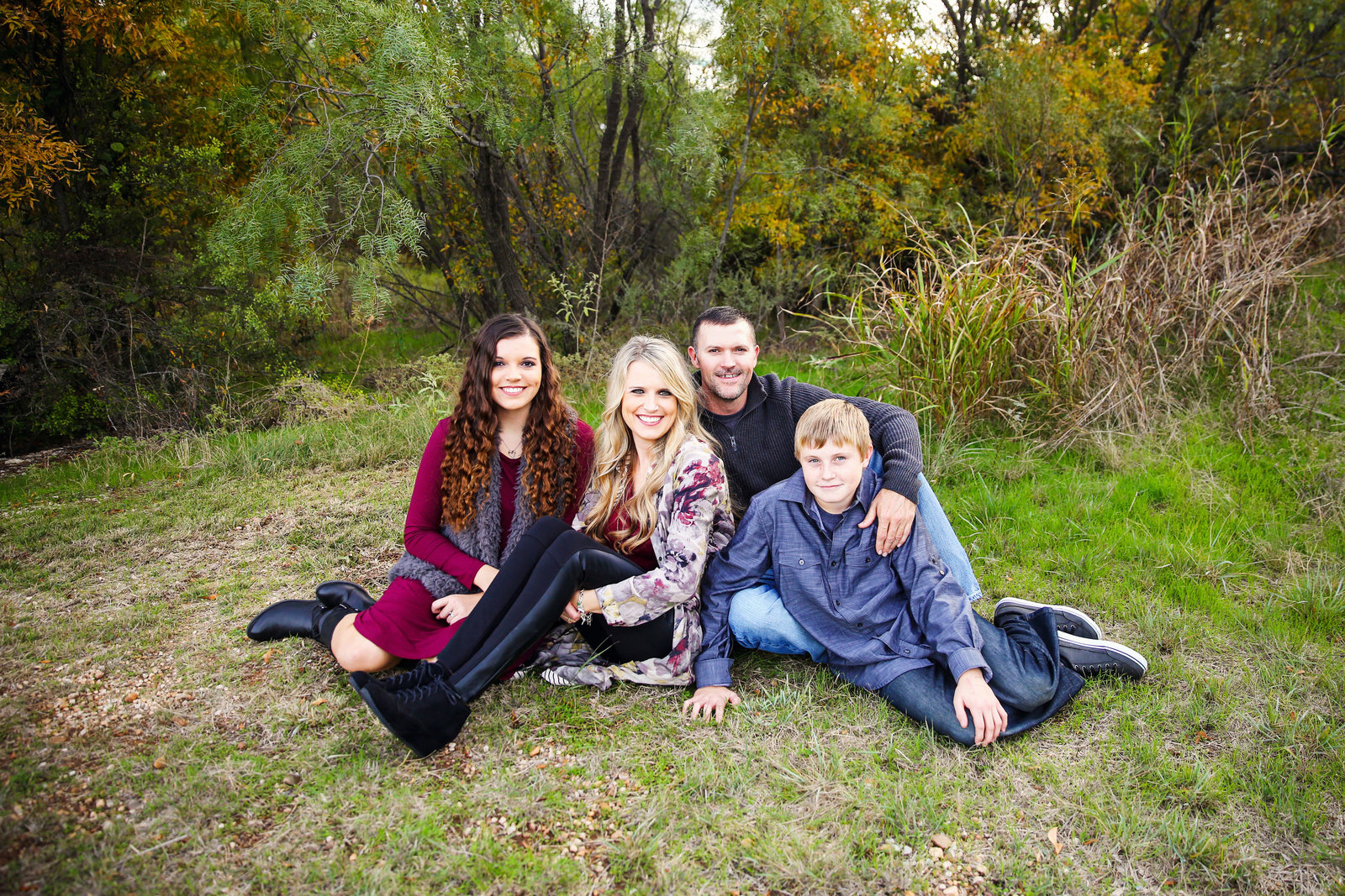 Collier_Family_058
