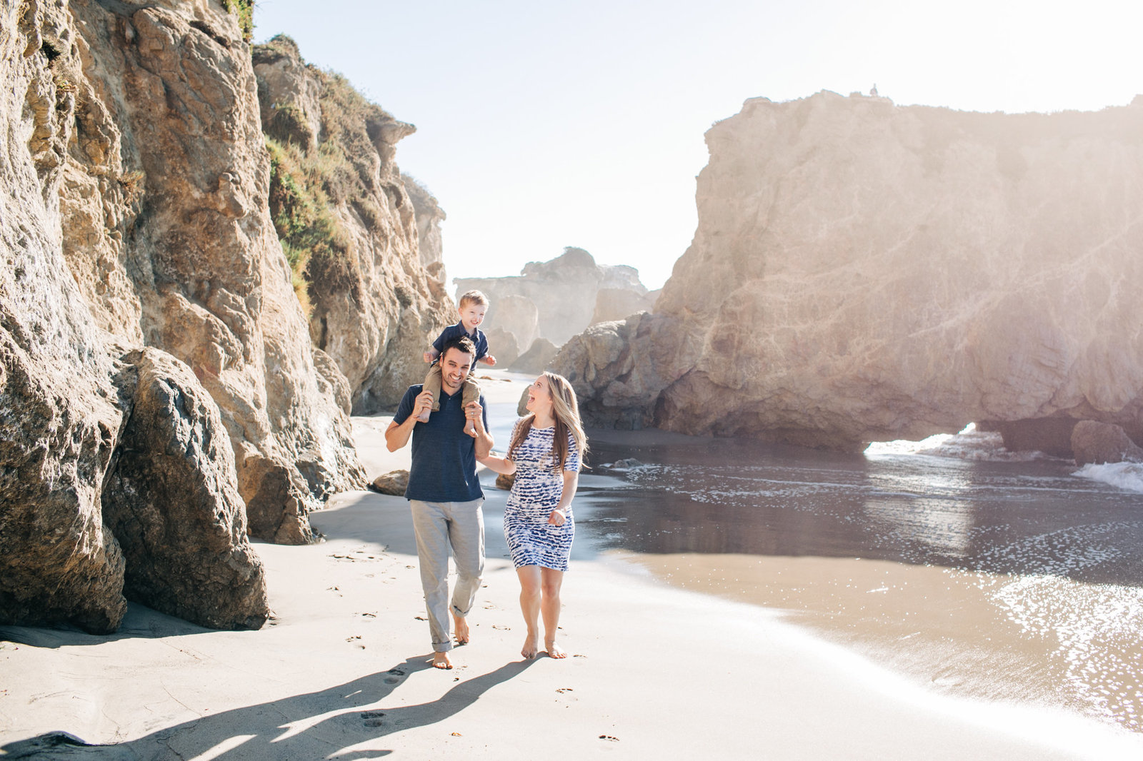 El_Matador_Beach_Family_Session_Lily_Ro_Photography-7235