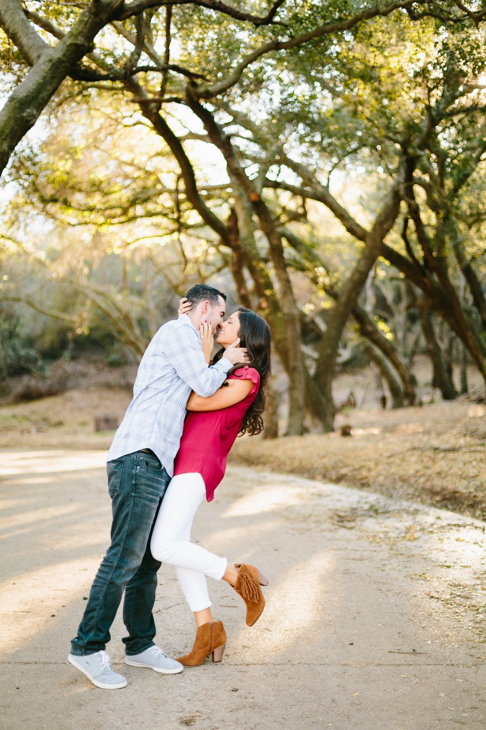 Engagement Photos-Jodee Debes Photography-157