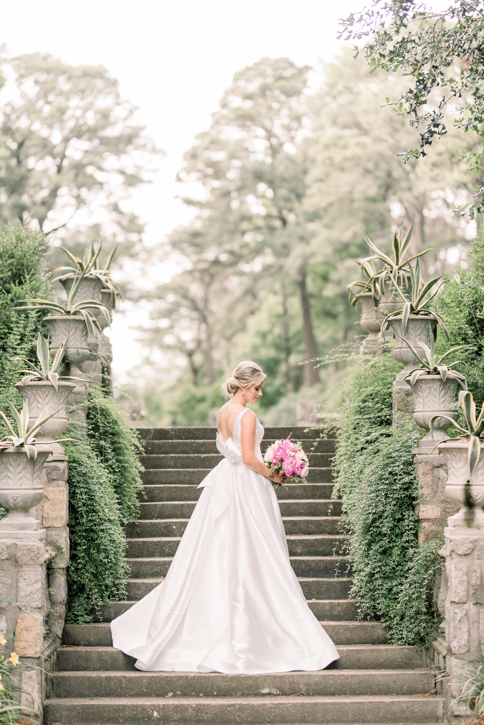 norfolk-botanical-garden-bridal-portraits-photo574
