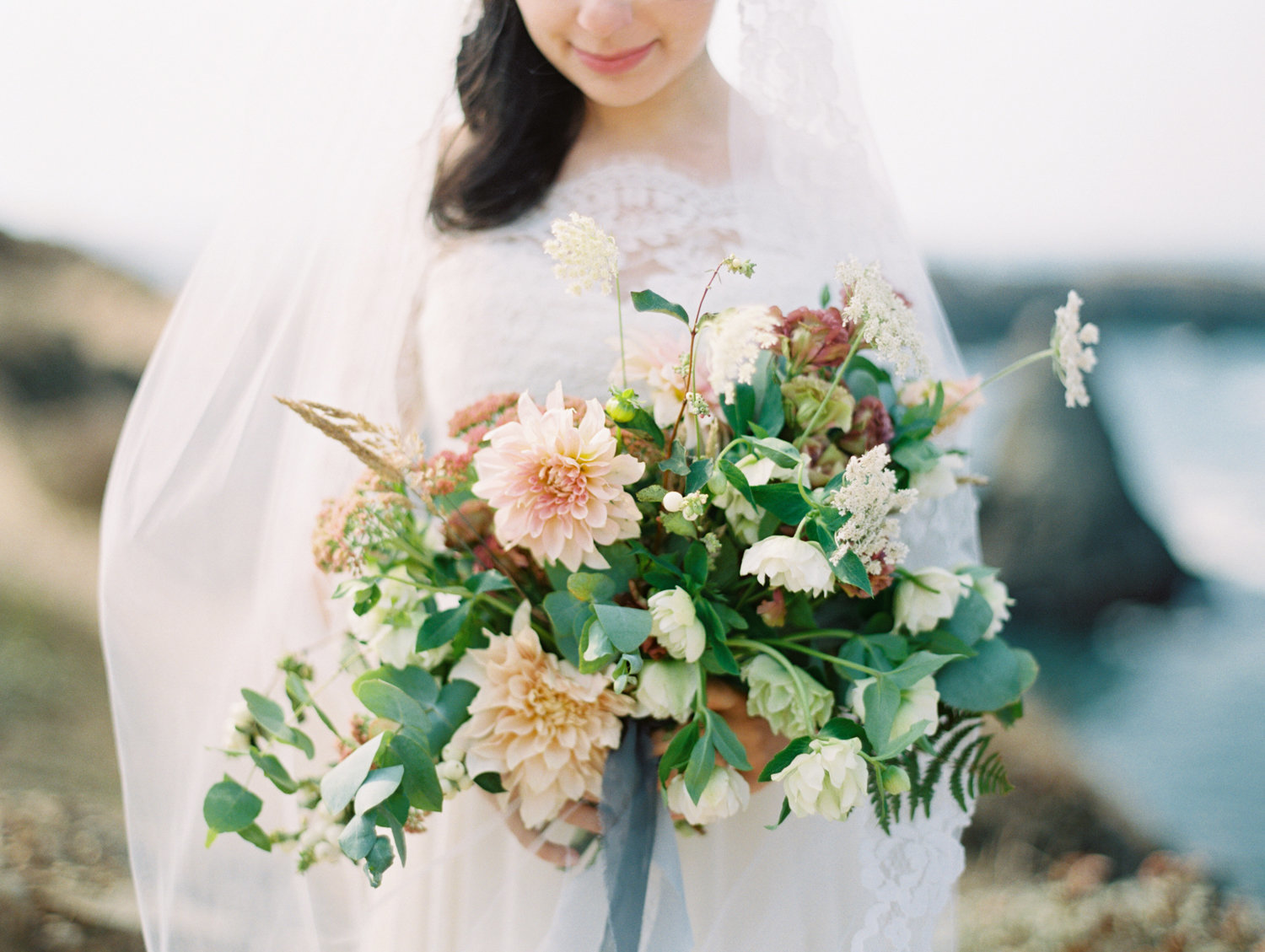 destination_california_mendocino_fine_art_wedding_photographer_bethany_erin-41